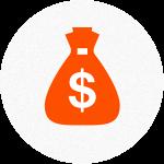 savings-red-alt-150x150