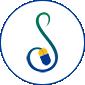 sobanuka logo-85px