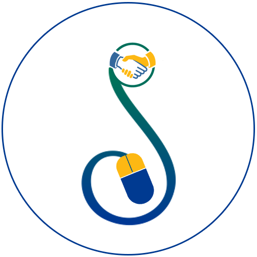 sobanukanet logo