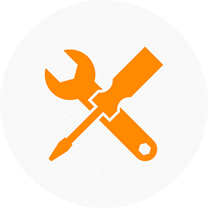 tools-orange-alt