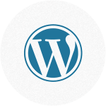 wordpress-alt-150x150